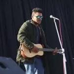 Didi Bahini Lyrics and Guitar Chords