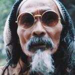 Hawa Huree Lyrics and Guitar Chords - Ganga Bardan Shrestha