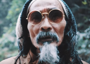 Ganga Bardan Kaha ma Katyo Lyrics and Guitar Chords