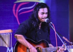 Tungna Ko Dhun Ma Lyrics and Guitar Chords