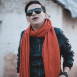 Timilai Dekhera Lyrics and Guitar Chords