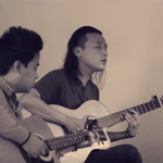Chinta Lyrics and Guitar Chords