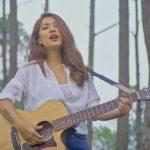 Mero Maya Lyrics and Guitar Chords
