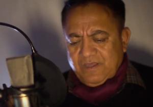 Samhali Rakha Lyrics and Guitar Chords