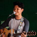 Bijuli Dai Lyrics and Guitar Chords
