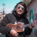 Samadhi Lyrics and Guitar Chords