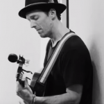 Could I Love You Anymore Lyrics and Guitar Chords - Json Mraz