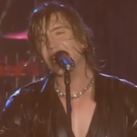 Miracle Pill Lyrics and Guitar Chords - The Goo Goo Dolls