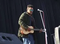 Gedai Justo Jindagi Lyrics and Guitar Chords