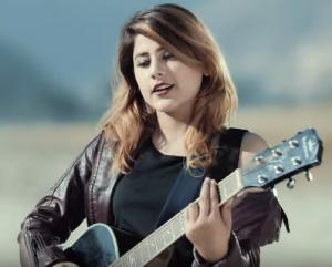 Samaya Lyrics and Guitar Chords