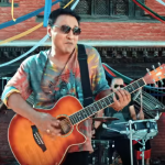 Raati Lyrics and Guitar Chords