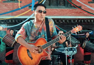 Jam Na Maya Jaam Lyrics and Guitar Chords | Acoustic Version