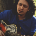 Kaalo Pankha Lyrics and Guitar Chords