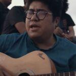 Sanjha Parey Pachi Lyrics and Guitar Chords