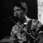 Maachi Kadaile Lyrics and Guitar Chords