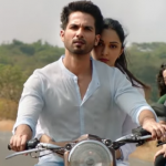 Yeh Aaina Lyrics and Guitar Chords