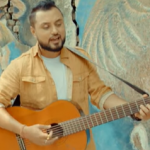 Bunga Lafa Lyrics and Guitar Chords