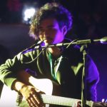 Kalpana Lyrics and Guitar Chords