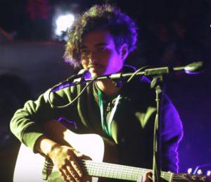 Aparichit Bhaawanaa Lyrics and Guitar Chords