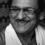 Gajalu Ti Thula Thula Aakha Lyrics and Guitar Chords