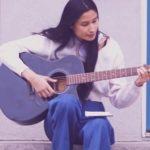 Maaya Lyrics and Guitar Chords