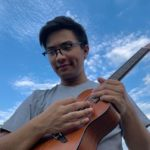 Sano Lyrics and Guitar Chords
