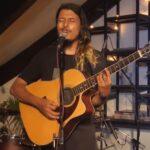 Aina ra Daag Lyrics and Guitar Chords