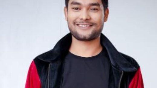 Ravi Gahatraj
