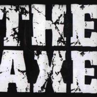 The Axe Band